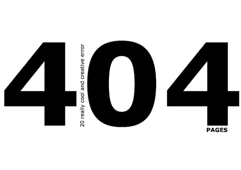 «битые» ссылки и 404 ошибки